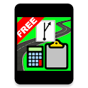 Rally Calculator -FREE version icon