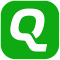 Quikr Free Local Classifieds 8.31 icon