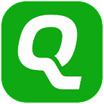 Quikr – Search Jobs, Mobiles, Cars, Home Services 9.991