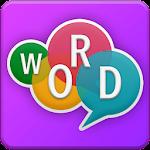 Word Crossy - A crossword game 2.3.6 (Mod)