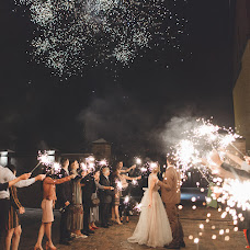 Wedding photographer Aram Adamyan (aramadamian). Photo of 26.11.2018
