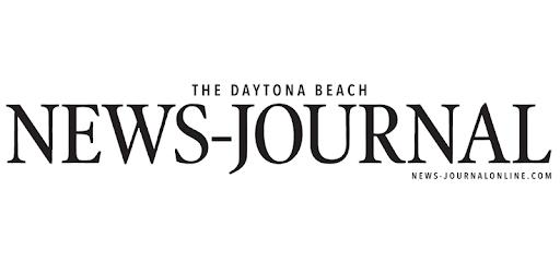 News-Journal-Daytona Beach, FL - Apps on Google Play