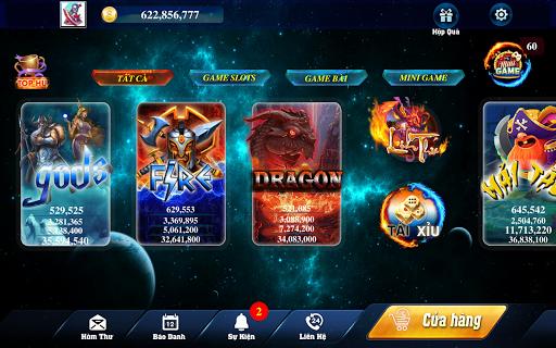 M86 Games  screenshots 8