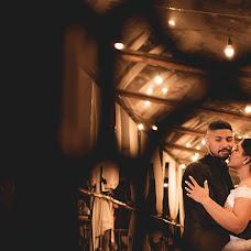 Fotógrafo de casamento Bruna Pereira (brunapereira). Foto de 09.08.2018