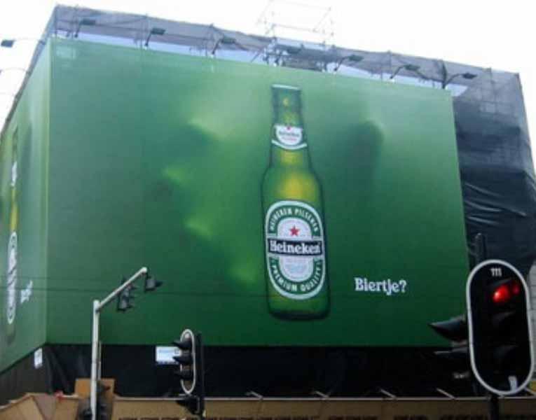 Blended-Marketing-heineken-germangorriz