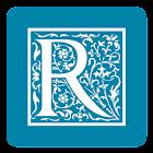 Redeemer Presbyterian Church icon