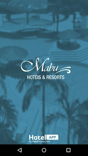 Mabu Hotéis Resorts
