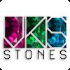 VKS Stones APK