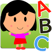 KIDS PLAY ABC