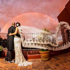 Wedding photographer Pako Con K (conk). Photo of 08.04.2015
