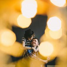 Весільний фотограф Татьяна Черевичкина (cherevichkina). Фотографія від 29.03.2018