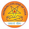 Patanjali College of Yoga icon