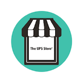 The UPS Store Small Biz Buzz