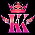 KK VPN - Free WiFi Security, Online Privacy icon