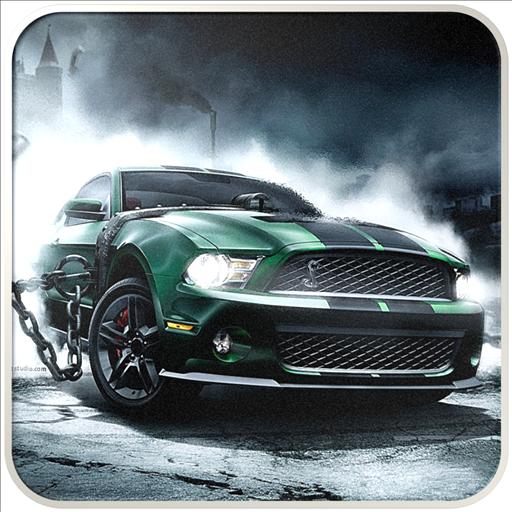 Sports Car Simulator 3D 2014 (game)