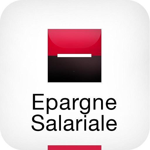 L'appli ESALIA Icon