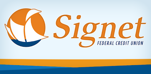 Signet Federal Credit Union Apps On Google Play