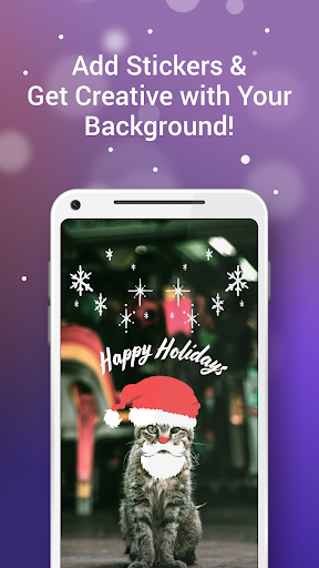 Screenshot for ZEDGE™ Ringtones & Wallpapers in United States Play Store