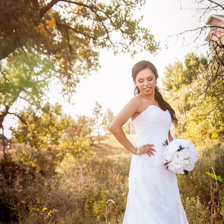 Wedding photographer Tami Molinaro (tmolinaro). Photo of 20.02.2015