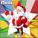New Free Christmas Blast Ultimate Match Game 2018 Icon