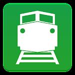 Transit Schedule - Go
