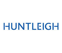 Huntleigh