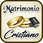 Matrimonio Cristiano APK for Bluestacks