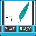 Status Designer And Quotes Maker icon
