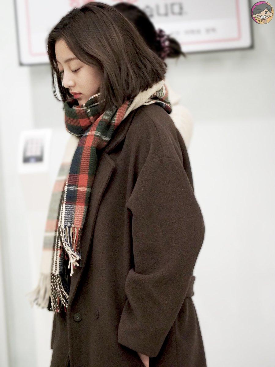 Jihyo-Incheon-01