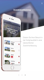 FertighausWelt- screenshot thumbnail