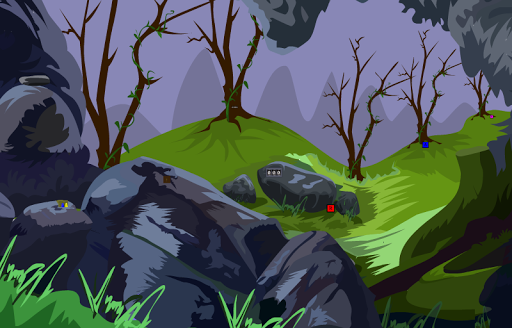 Escape games zone 83 v1.0.1 screenshots 2