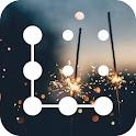 Sparkle CM Security Theme icon