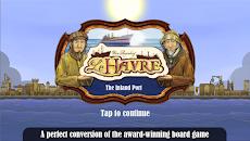 Le Havre: The Inland Portのおすすめ画像2