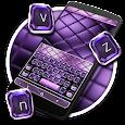 Pretty Purple icon