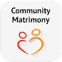 CommunityMatrimony icon