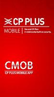 Screenshot of gCMOB