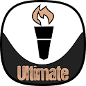 UltiTorch Ultimate icon