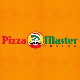 Pizza Master Fusion