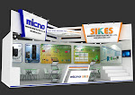 Panache Exhibitions is an Innovative Exhibition Stall Designer in Mumbai