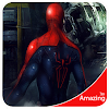 Tips The Amazing Spider Man 2 Game APK
