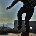 Skateboards Wallpapers (Free) icon