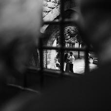 Wedding photographer Anton Kuznecov (AKuznetsov). Photo of 14.11.2016