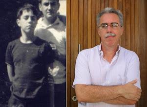 Photo: Federico García Barba