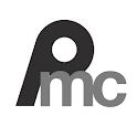 Pulsd Merchant Center icon