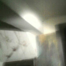 Foto #2 del fantasma