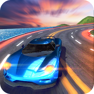 Speed Auto Racing for PC and MAC