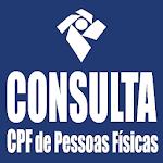 limpar cpf nome sujo limpar nome consulta gratis icon