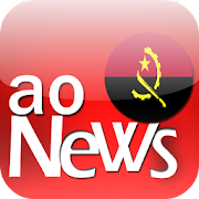 Noticias de Angola