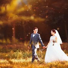 Wedding photographer Bayr Erdniev (bairerdniev). Photo of 10.12.2018