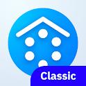 Smart Launcher 3 - Classic icon